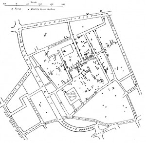 Snow-cholera-map-wikipedia