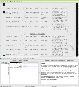 FamilySearchIndexing2