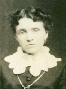 EleanorDodgeBrown