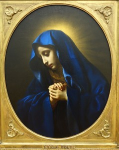 Mater_Dolorosa_by_Carlo_Dolci,_c._1655,_oil_on_canvas_-_National_Museum_of_Western_Art,_Tokyo_-_DSC08191Wikipedia